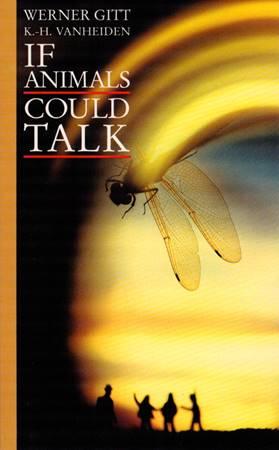 If animals could talk (Brossura)