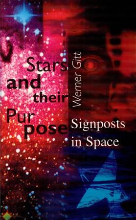Stars and their purpose (Brossura)