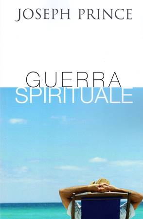 Guerra Spirituale (Brossura)