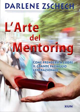 L'arte del Mentoring (Brossura)