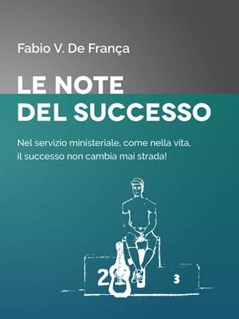 Le note del successo (Brossura)