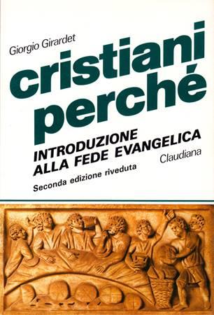 Cristiani perché (Brossura)