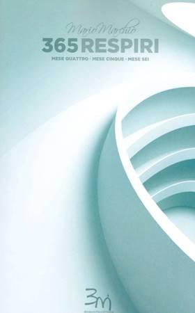 365 Respiri - Volume 2 (Brossura)