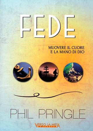 Fede (Brossura)