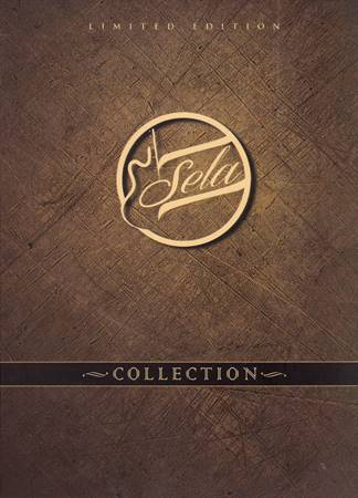 Sela Collection