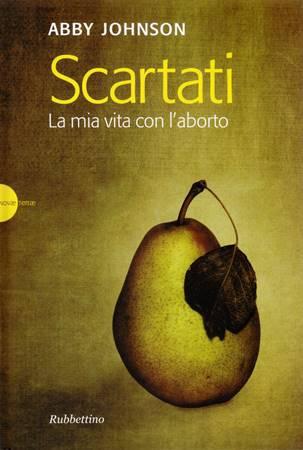 Scartati (Copertina rigida)