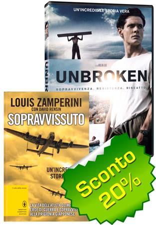 Offerta DVD