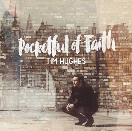 Pocketful of faith [CD]