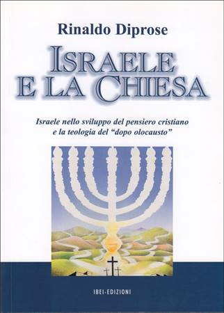 Israele e la chiesa