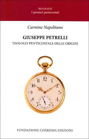 Giuseppe Petrelli (Brossura)