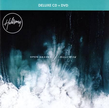 Open Heaven/River Wild Deluxe