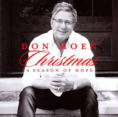 Christmas a season of hope