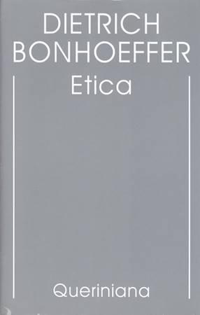 Etica (Copertina rigida)
