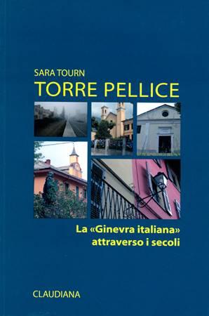 Torre Pellice (Brossura)