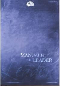 Manuale per leader (Brossura)