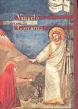 Vangelo secondo Giovanni (3434)