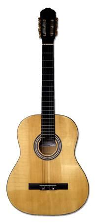 Chitarra classica 4/4 Alicante C01