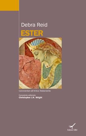 Ester (Brossura)