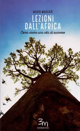 Lezioni dall'Africa (Brossura)