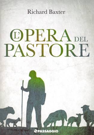 L'opera del pastore (Brossura)