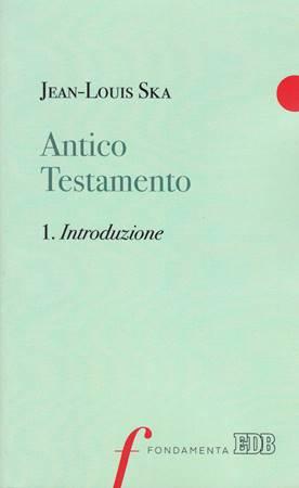 Antico Testamento vol. 1 (Brossura)