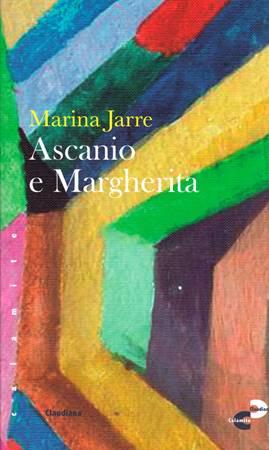 Ascanio e Margherita (Brossura)