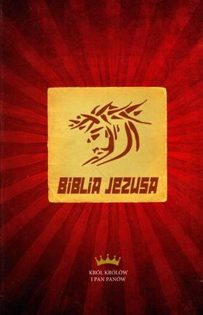 Nuovo Testamento in Polacco