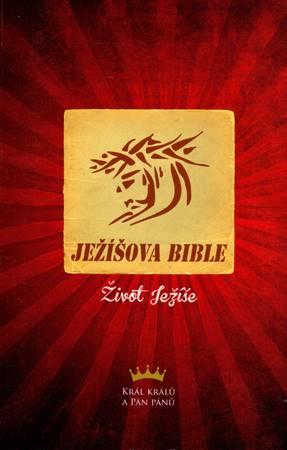 Nuovo Testamento in Ceco versione 21° secolo (Překlad 21 století) (Brossura)