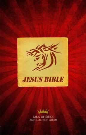 NLT Nuovo Testamento in Inglese (Brossura)