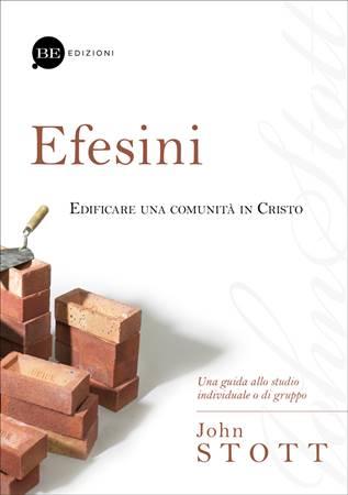 Efesini (Brossura)