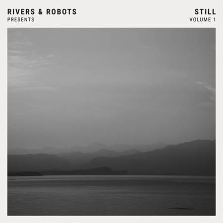Still Volume 1 [CD]