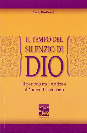 Il tempo del silenzio di Dio (Brossura)