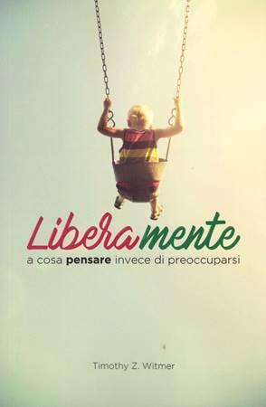 Libera Mente (Brossura)