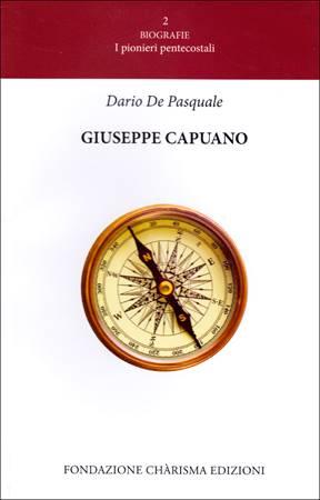 Giuseppe Capuano