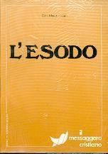 L'Esodo (Brossura)