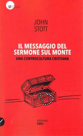 Il messaggio del Sermone sul monte