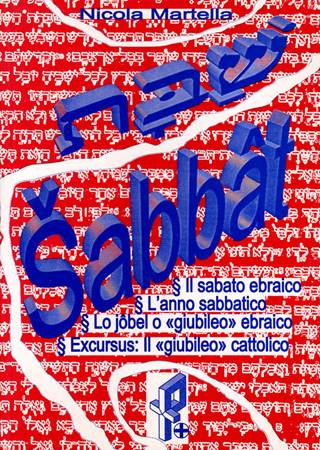 Sabbat (Brossura)