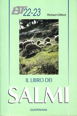 Il libro dei Salmi