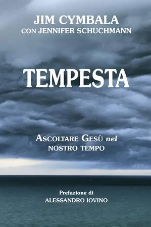 Tempesta (Brossura)