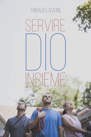 Servire Dio insieme (Brossura)