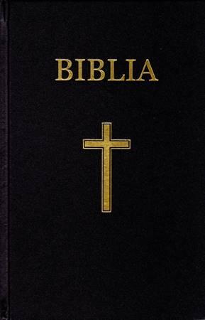 Bibbia in rumeno - Biblia limba romana (Copertina rigida)