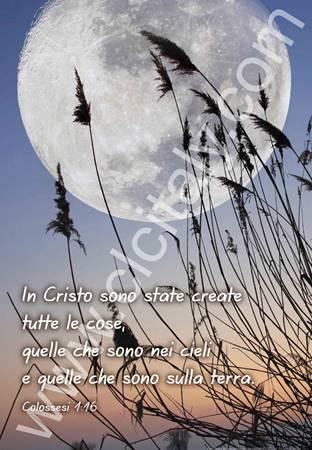 12 Poster con Versetto Biblico - Serie 4 [Poster]