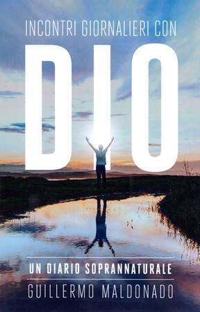 Incontri giornalieri con Dio