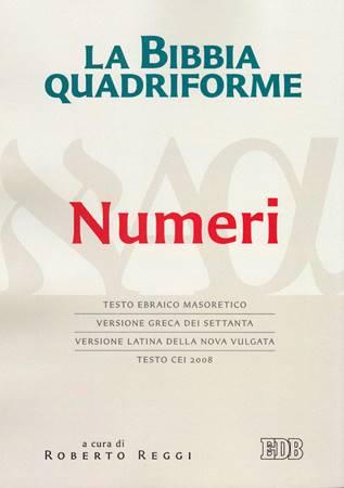 Numeri (Brossura)