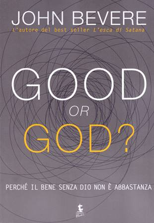 Good or God? (Brossura)