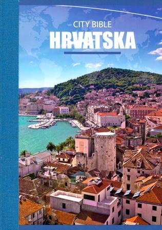 Nuovo Testamento in Croato (Brossura)