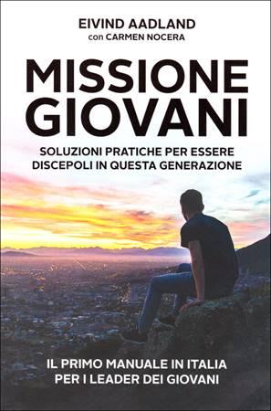 Missione giovani (Brossura)