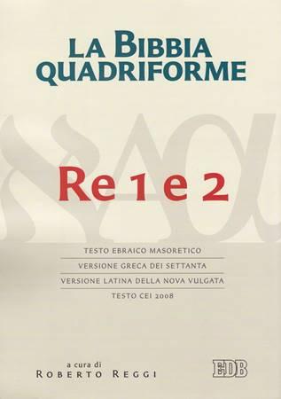 Re 1 e 2 (Brossura)
