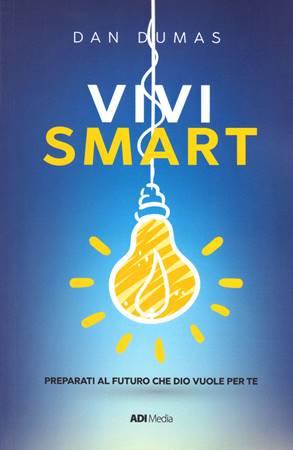 Vivi Smart (Brossura)