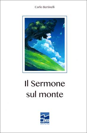 Il sermone sul monte (Brossura)